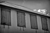 "architectural, ""black & white"", building, details, hdr, house, scenic, structure, windows"
