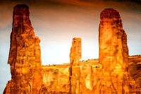 "columns, Arizona, Hollywood, bertazzoni, desert, grass, john Wayne, landscape, ""monument valley"", movies, nature, sand, scenic, sun, sunrise, western, ""marco bertazzoni"", rocks, USA, ""New Mexico"","