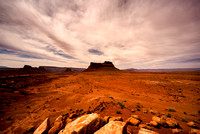 ", Arizona, Hollywood, bertazzoni, desert, grass, john Wayne, landscape, ""monument valley"", movies, nature, sand, scenic, sun, sunrise, western, ""marco bertazzoni"", rocks, USA, ""New Mexico"","