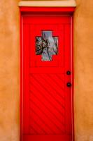 "door, colors, red, details, artistic, ""Santa Fe"", bertazzoni, architecture, abstract"