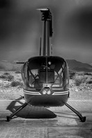 "Helicopter, Nikon, Flying, wings, propellers, HDR, ""black & White"", tourism, transportation. details, abstract, lines,"