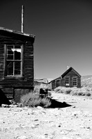 "Bertazzoni, Bodie, California, Nikon, beams, bolts, buildings, cemetery, church, desert, ""ghost town"", ghosts, gold, ""gold rush"", grass, mines, mining, objects, saloon, school, structure, tools, tools"
